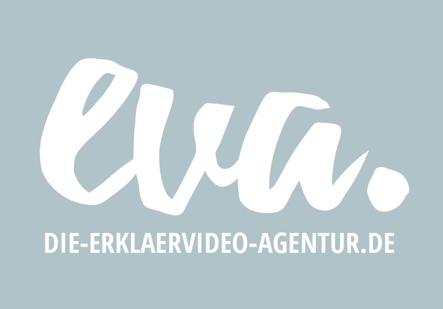 Animationsvideo Produktion - Die Erklärvideo Agentur