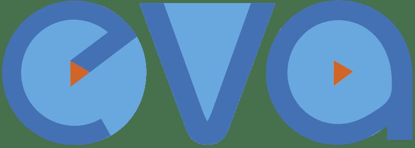 PROJEKT-FRAGEBOGEN eva_logo_ohne